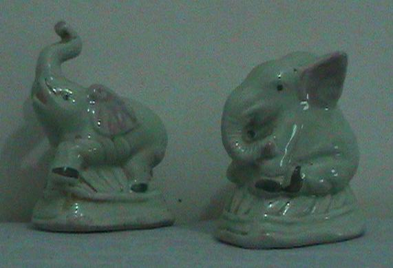 Elephant In Feng Shui Elephant In Chinese Culture Elephants