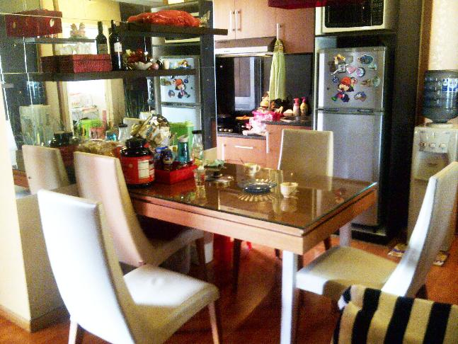 Feng shui kitchen how to organize your kitchen layout - Plants in kitchen feng shui ...