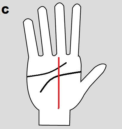 ... Line Palm Reading - The Most Important Line on Your Palm | Meaning